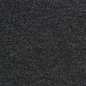 3743079.jpg