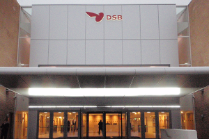 <strong>DSB – Tåstrup<span><b>in</b> </span></strong><i>→</i>